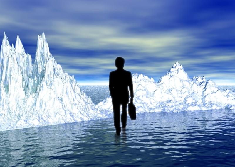 国の就職氷河期世代支援のイメージ