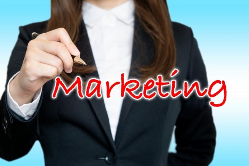 既卒のWebマーケティング就職方法のイメージ