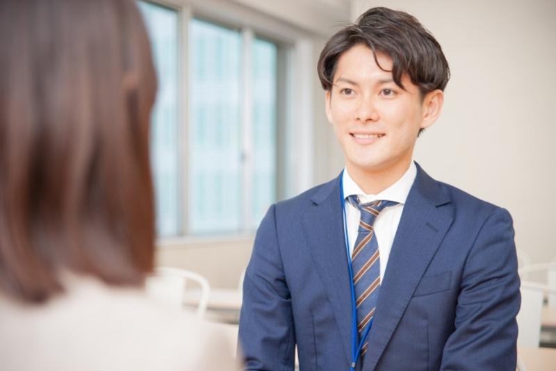40代既卒におすすめの就職支援機関・求人サイト・資格のイメージ